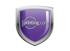 printing.com Products