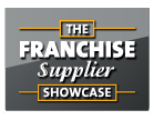 The Franchise Supplier Showcase